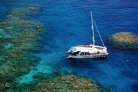 Passions wins Australia's top ecotourism award | Écotourisme | Scoop.it