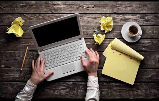 5 Tips for Writing Better Sales Copy So You Can Make More Money - Better Than Success | Redacción de contenidos, artículos seleccionados por Eva Sanagustin | Scoop.it