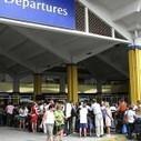 Isnart: le #vacanze si prenotano sempre più tardi | www.consulenteturisticolocale.it | Scoop.it