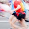 Training and running