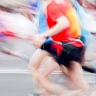 Marathons in Scotland 2013 | Edinburgh Running News | Run and Become | Training and running | Scoop.it