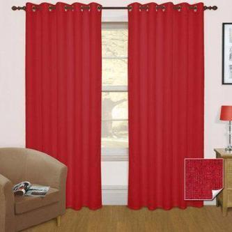 How to Isolate Your Room With Curtains - Kelly Bitts Blogging Experience | Home Accessories ! | Scoop.it