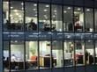 Travailleurs détachés : durcissement des règles en France | Infodoc et autres tracas... | Scoop.it