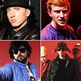 White People in Rap: A History   Flud - Jazz & Hip-Hop   Scoop.it