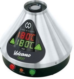 Volcano Vaporizer Review - | seo | Scoop.it