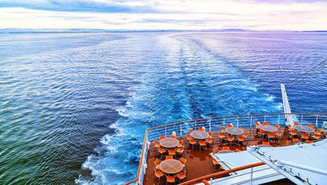 Set Sail As A High-Seas Solopreneur | Smart Business Development | Scoop.it