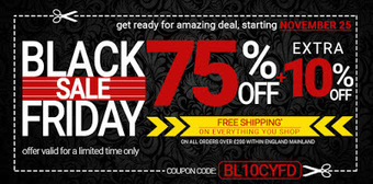 Black Friday 2016 Furniture and Home Decor Deals   Quality & Stylish Furniture   Scoop.it