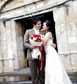 Making the Perfect Wedding Venue - Miss Millennia Magazine | sweet heart | Scoop.it