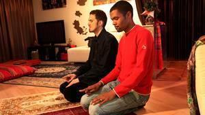 Nu finns homoskén   Islams riktningar   Scoop.it