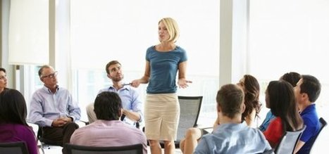 Great Leaders Always Do This One Thing   New Leadership   Scoop.it