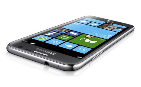 Best & Must Have Applications for Samsung S4   Samsung S4   Scoop.it