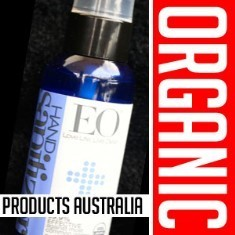 Where Can I Buy Organic Products Online? | Boosting Your Business' Profits And Health | Scoop.it