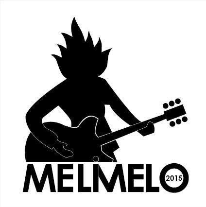 MeliMelo   Laïcité, libre-examen, engagement citoyen   Scoop.it
