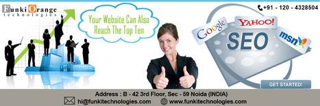 Internet Marketing Services India | Mobile Apps Development | Scoop.it