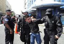 El Salvador Sees Most Violent Month in 10 Years | Libro blanco | Lecturas | Scoop.it