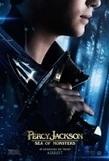 Watch Percy Jackson: Sea of Monsters Online - at MovieTv4U.com | MovieTv4U.com - Watch Movies Free Online | Scoop.it