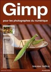 Apprendre à faire des photos et à les retoucher | 1point2vue | bacpro_nadar | Scoop.it