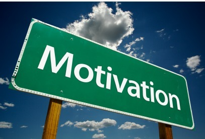Five Factors that Affect Online Student Motivation | Faculty Focus | E ... | Web 2.0 Tools in the EFL Classroom | Scoop.it