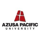 Programs - Center for Global Learning & Engagement - Azusa Pacific University | Culminating Exhibition | Scoop.it