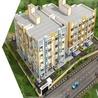 Residential Flats sales in Bhubaneswar