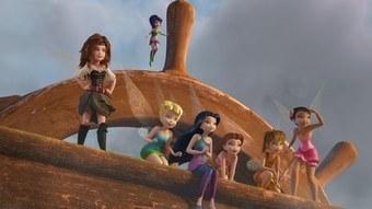 Quizz : Qui double qui ? Ces stars qui prêtent leur voix à des personnages de fiction | Les contes de fées | Scoop.it