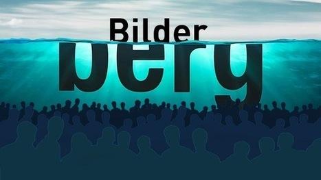 ¿Quién está invitado a la reunión del club Bilderberg 2013? | Social Libertarianism | Scoop.it
