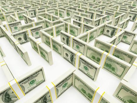 IBM Sells Salary.com Compensation Business To The Original Founding TeamOpen Ghana | Open Ghana | Recent World News | Scoop.it