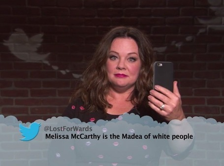 'Mean Tweets' Are Back, And This Time Someone Actually Had Something Mean To Say About Ryan Gosling! (VIDEO) | T.V.S.T. | Celebrity Gossip | Scoop.it