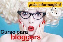 16+7 Errores a Evitar en un Blog de Empresa | Víctor Martín | Addict to technology | Scoop.it
