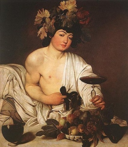 The recipe for Hippocras, 'wine of the gods' | Historical gastronomy | Scoop.it