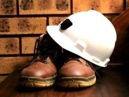 Web sul blog: Sicurezza sul lavoro: sempre più rischi   sicurezza sul lavoro   Scoop.it
