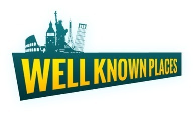 Well Known Places Guide | Blogs | Scoop.it
