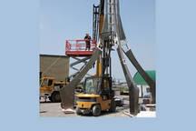Anglican Journal: New St. Jude's spire set to inspire in #Iqaluit #Nunavut   Inuit Nunangat Stories   Scoop.it