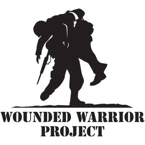 Extend TBI Assisted-Living Pilot Program | Wounded Warrior Project | Traumatic Brain Injuries | Scoop.it