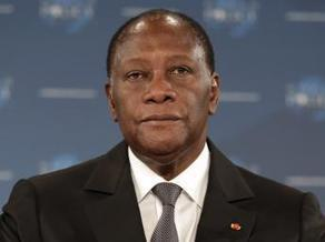 Côte d'Ivoire: amputée, la cellule spéciale d'enquête perd encore de son efficacité | Actualités Afrique de l'Ouest & Centrale | West & Central Africa news | Scoop.it