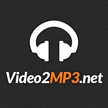 Free YouTube to MP3 Video Conversion tool - Video2mp3 | Web Tools and Resources for Learning and Working | Scoop.it