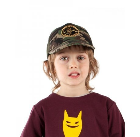 Funky Boys Clothes | baby clothing online | Scoop.it