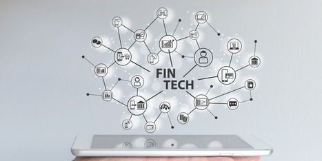 Most fintech firms expect regulatory burden to increase | Business Video Directory | Scoop.it