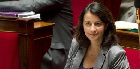 Cécile Duflot maintient le cap sur la construction de logements neufs | Alinéa Architecteurs | Scoop.it