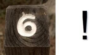 Six Word Stories: Kurze Schreibübung im Kurzschreiben für Social-Media-Schreiber | Texten fürs Web | Scoop.it