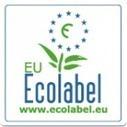 ¿Utilizar detergentes ecológicos? ¿Cómo reconocerlos? por Álvaro Porro - El blog de SER Consumidor | Detergentes Ecologicos | Scoop.it