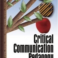 Critical Communication Pedagogy | All things related to educational technology | technology in English teaching | Scoop.it