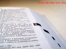 "New words in English dictionaries – ""Tweet"" and ""LOL"" | Prevođenje | Scoop.it"