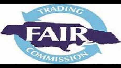 FTC Cites High Bank Fees | RJR News - Jamaican News Online | Commodities, Resource and Freedom | Scoop.it