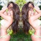 Photos : Kim des Marseillais entièrement nue pour faire de la pub ! | Radio Planète-Eléa | Scoop.it