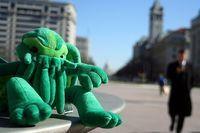 Lovecraft et le métal européen, une influence tentaculaire - Trans Eurock Express | News musique | Scoop.it