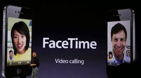 Facetime for PC download for Windows 7 ,8 and XP | Latest Android and Iphone PC Downloads | Scoop.it