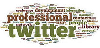Top Twitter Hashtags For The Jobseeker | Social Media for Workforce Development | Scoop.it