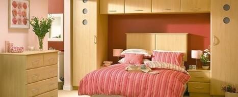 Yatak Odası Takımları | Mobilya | Scoop.it