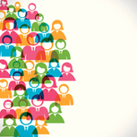 How Patient Advisory Councils Drive Patient Experience Efforts | Patient & Family Experience and Engagement | Scoop.it